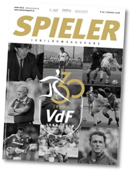 Download Spieler Magazin